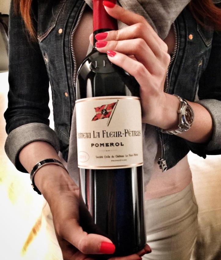 la-fleur-petrus-pomerol-wine