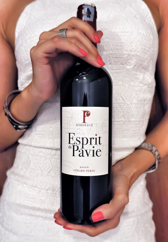 Pavie_bordeaux