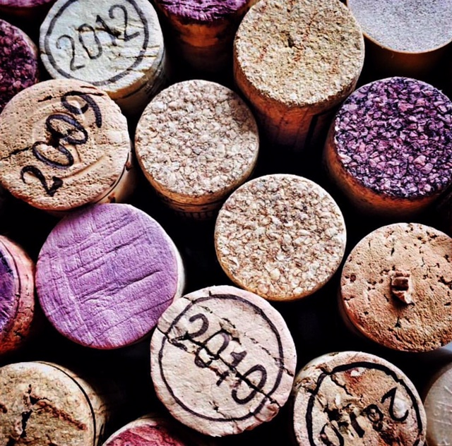 girl meets wine ccorks